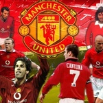 Rooney22-ManU