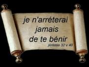 Le ministère de Jésus fut libérateur.  1546638531