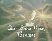La nouvelle vie c'est « marcher dans l'Esprit » ou « selon l'Esprit » 2975926654