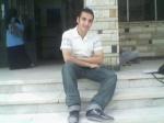 سهيل المصري