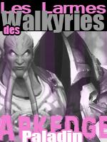 Arkedge
