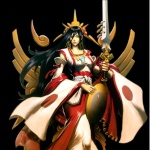 Yukinoro
