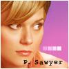 P. Sawyer