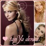 _Tanya_DeNaLi_
