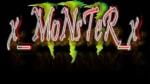 x_MoNsTeR_x