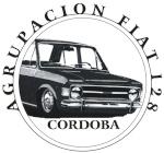 Fiat128cordoba
