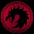 Círculo de Poder 1-46