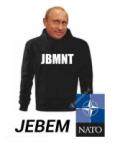 M4RtH