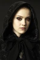 Jane Volturie