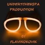 flavinokovik