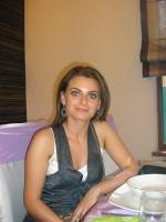 Mihaela Coprean