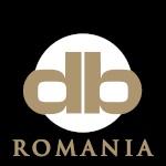 db_Romania