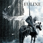 Eulixe