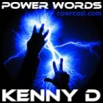 Kenny D