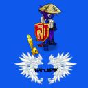 Ral-Crew