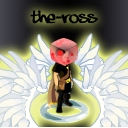 The-ross