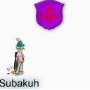 Subakuh/Cigaro