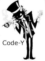 Codey