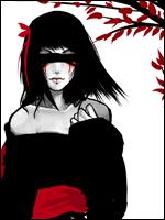 Kuuki