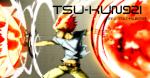 Tsu-kun92i