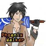 PhoenixWalker