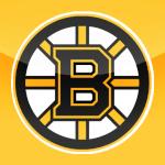 jp-admin-boston