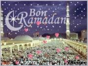 salam a ttes les soeurs!!!! 111431