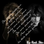 *rock_star*