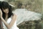 isabelle des anges