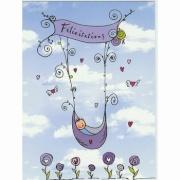 Ce dimanche 30/10/2011 est né le 7 milliardième humain ! - Page 2 1382343749