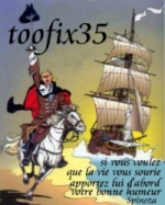 Le Forum des Marins Virtuels 23-1