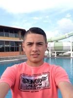 Ivan_Castillo