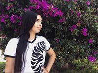 Diana Lizbeth Gonzalez