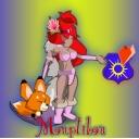 Monptibou