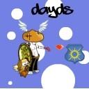Dayds