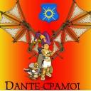 Dante-cpamoi