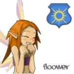 Floower