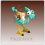 Firerapha
