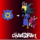 chaosdrag
