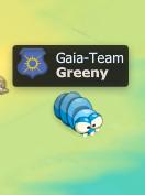 Greenyx