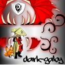 Dark-Gaby