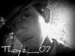 thoyz07