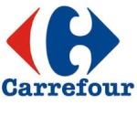 Votre Carrefour©