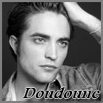 Doudoune51