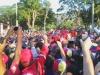 Milicia Nacional Bolivariana Img30_10
