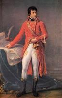 Victor1896