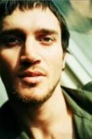 MissFrusciante