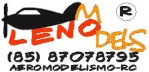 Lenomodels