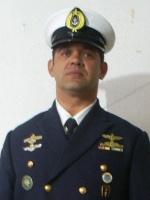 Luis Fernando de S. Faria