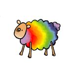 mouc-le mouton-carnivore